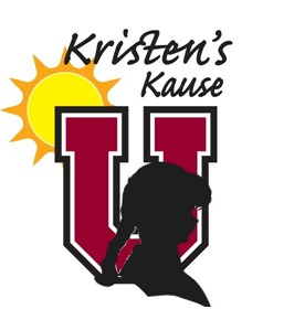 Kristen&#39;s Kause